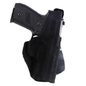 Galco Paddle Lite Gun Holster for Ruger LC9