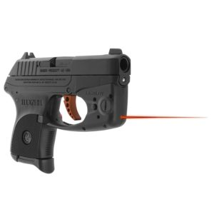 LaserLyte Sight Trainer for Ruger