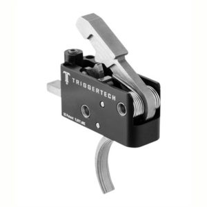 TriggerTech AR-15 Triggers Adjustable