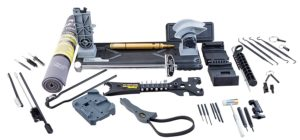 Wheeler Ultra Gunsmithing Kit