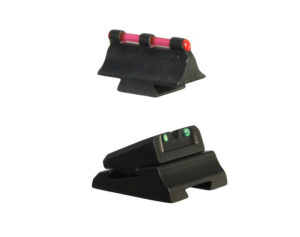 Williams Shotgun Fire Sights for Mossberg 500