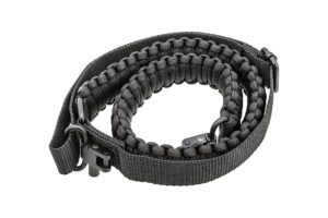 Ace Two Tactical Gun Sling
