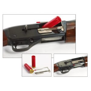 Birchwood Casey Save-It 12 Gauge Shotgun Shell Loader