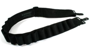Blackhawk Shotgun Sling