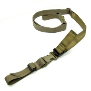 Condor Speedy Two-Point Slings