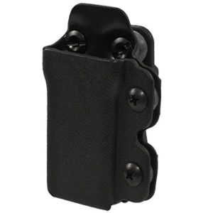 DSG Arms Compact Magazine Carrier