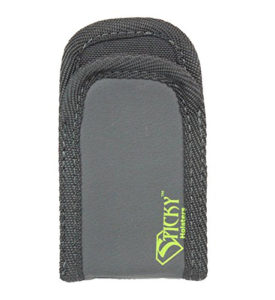 Sticky Holsters Mag Pouch