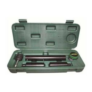 Weaver 30 mm Scope Mount Lapping Kit