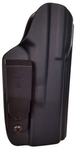 The 4 Best Walther PPS M2 Holsters | Sniper Country
