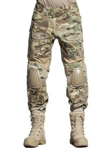 EMERSONGEAR Tactical Pants