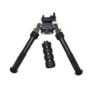 FIRECLUB 2017 Tactical Bipod