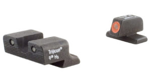 Trijicon Night Sight Sets