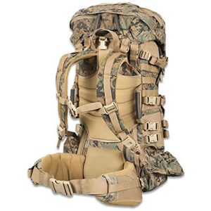 USMC Propper Arcytery'x Generation 2 ILBE Main Pack
