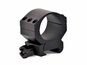 Vortex Optics Tactical 30mm Riflescope Ring