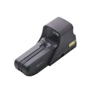 EOTech 552.A65 1 Military Weapon Sight