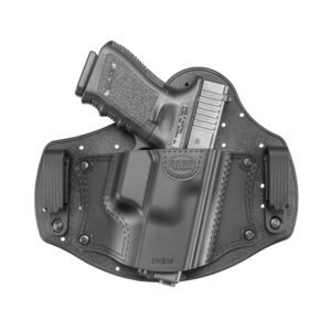 Fobus Inside The Waistband Holster