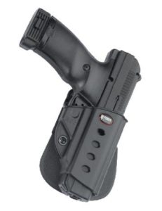 Fobus Tactical HPP Standard Conceal Carry Holster