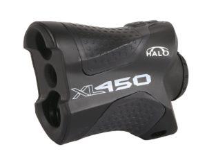 Halo XL450-7 Laser Rangefinder