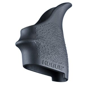 Hogue HandAll Beavertail Grip Sleeve