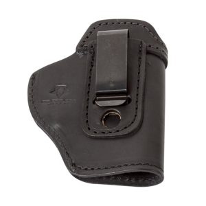 Relentless Tactical The Defender Holster