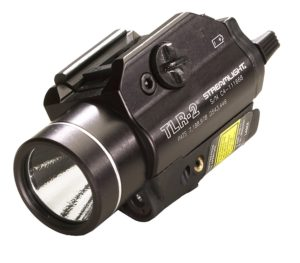 Streamlight TLR-2
