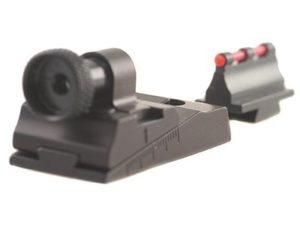 Williams Gun Sight Firesights