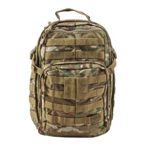 5.11 Outdoor Tactical RUSH 12 Backpack