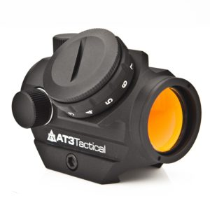 AT3 Tactical RD050 Red Dot
