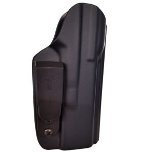 Blade-Tech Holster Klipt