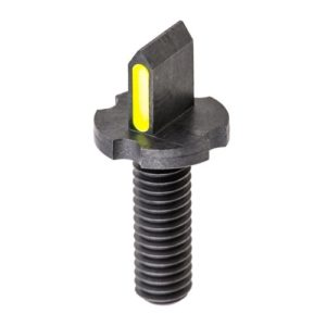 Blitzkrieg Components LLC AR-15 Spike Front Sight Post