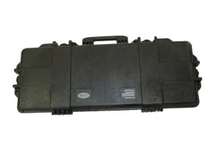 Boyt Harness H-Series Hard Sided Travel Case
