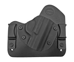Everyday Holsters Ruger SR40c Hybrid Holster