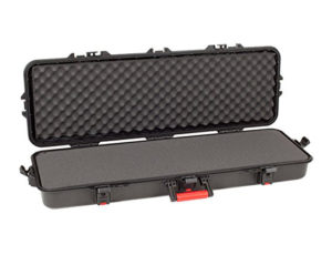 Plano Gun Guard AW Tactical Case