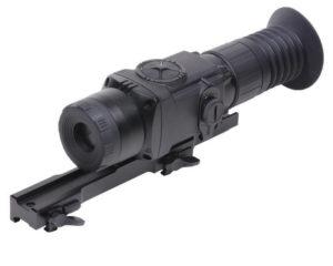 Pulsar Core RXQ30V Thermal Riflescope