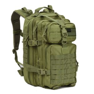 Reebow Tactical Military Assault Backpack