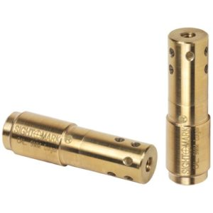 SCORE Sightmark 9mm Luger Laser Boresight