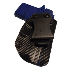 Badger Concealment Sig Sauer Kydex Holster