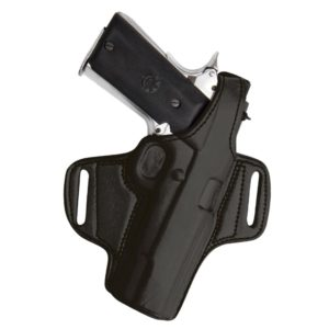 Tagua Thumb Break Holster