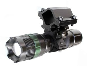 Trinity 300 Lumen Weapon Light