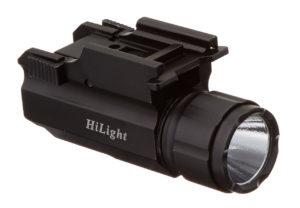 Aimkon HiLight P10S