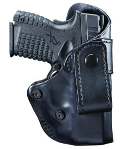 Best Beretta PX4 Storm Holsters [2018] | Sniper Country