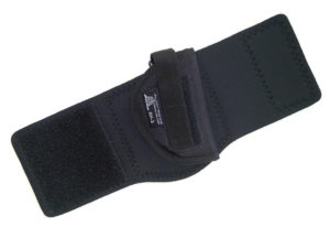Top 4 Ruger LCP Ankle Holsters | Sniper Country
