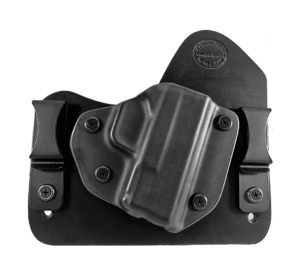 Everyday Holsters Beretta PX4 Storm Full Size Compact Hybrid