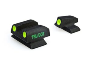 Meprolight Beretta Tru-Dot Night Sight