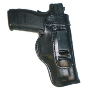 Pro Carry Beretta PX4 Storm Concealed Carry Gun Holster