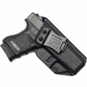 Tulster Glock 36 Holster