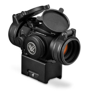 Vortex Optics Red Dot
