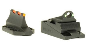 Williams Gun Sight Fire Sight