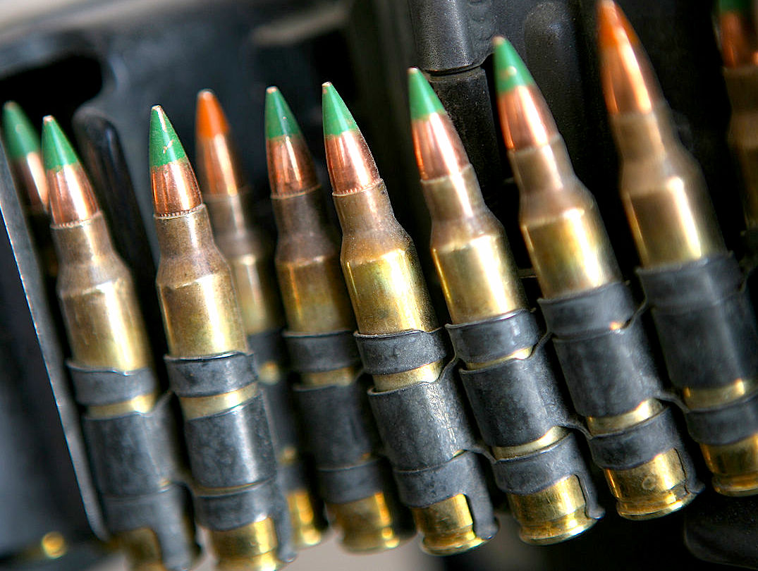 5.56_ammo today